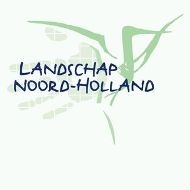 Landschap Noord Holland Goed